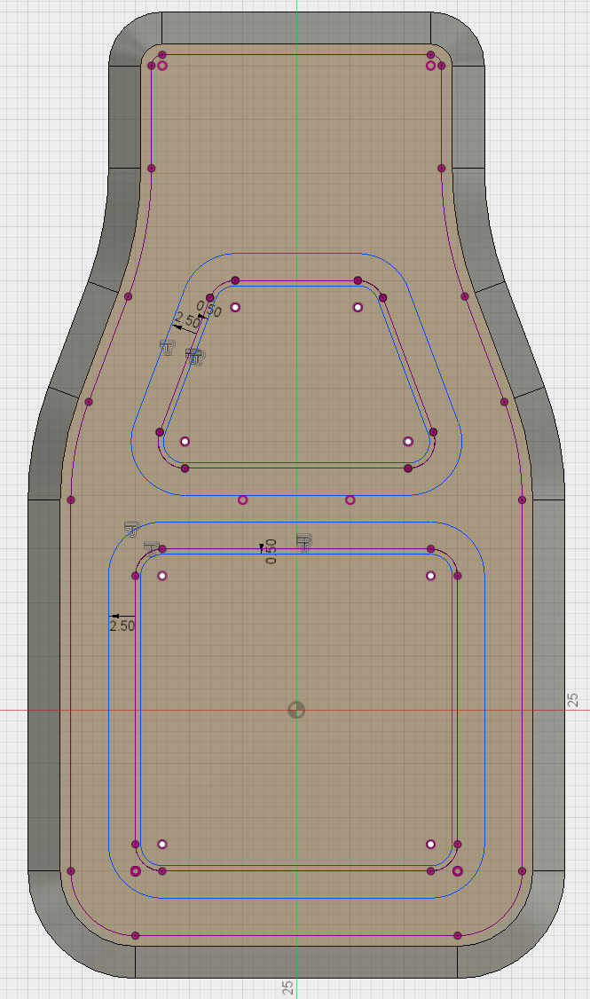 CAD Modeling #1 - Enclosures