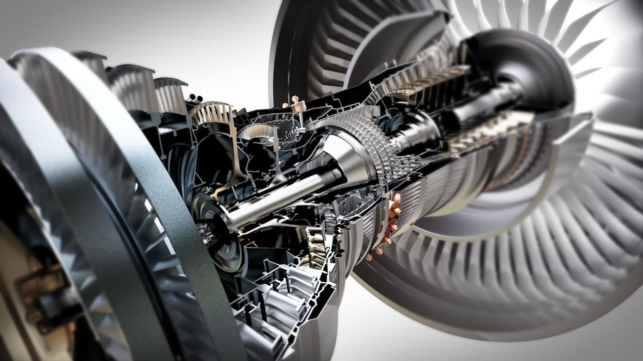 3D Modeling CAD Software   3D Hubs