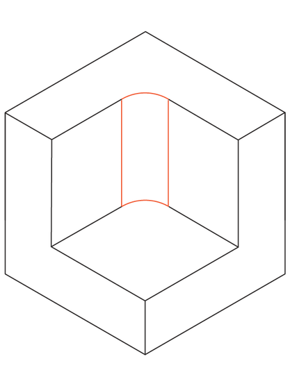 cnc-internal-edges