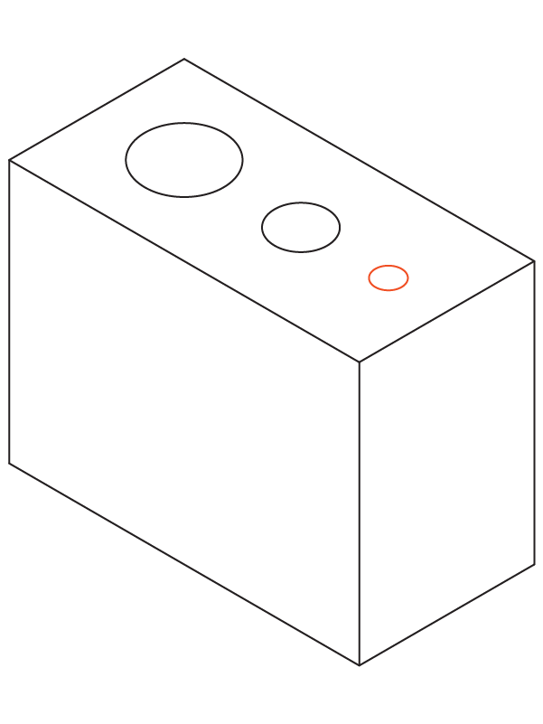 cnc-small-features