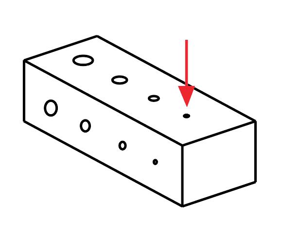 SLS 3D printing design guide