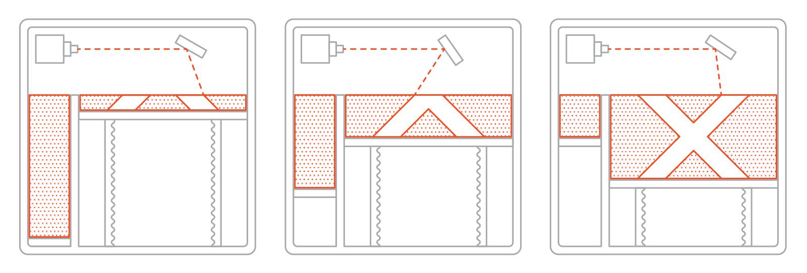 Introduction to SLS 3D Printing | 3D Hubs