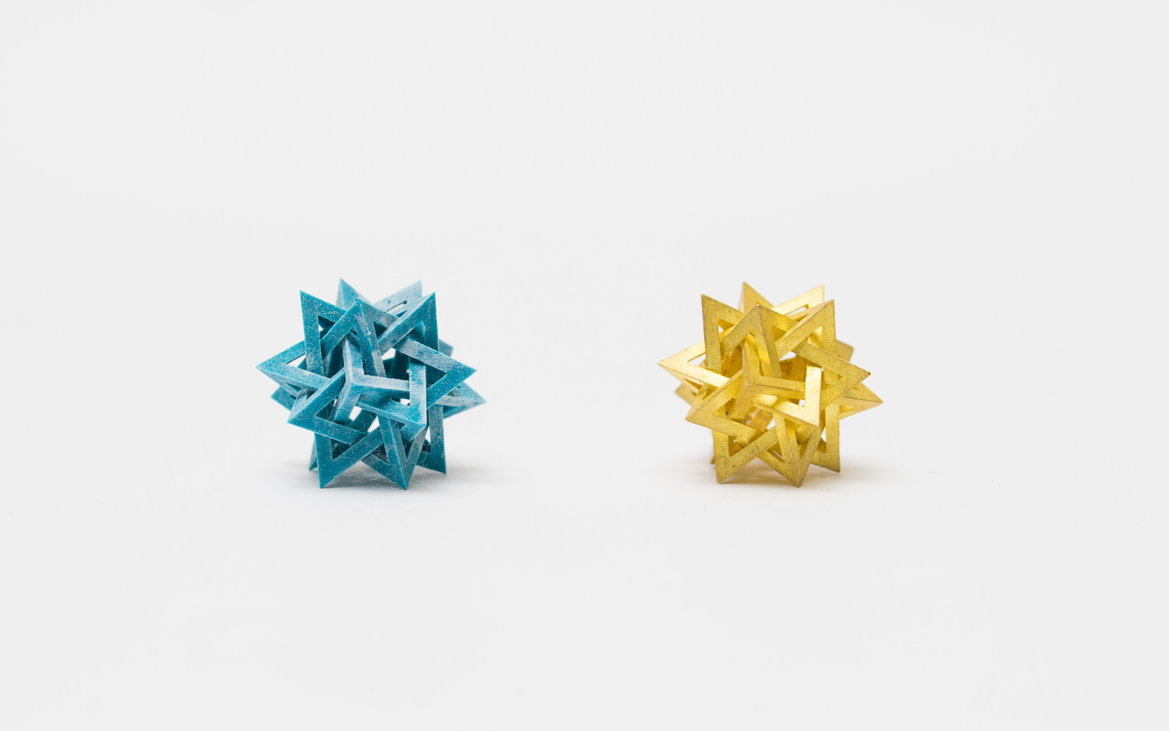 3d wax printing for jewelry