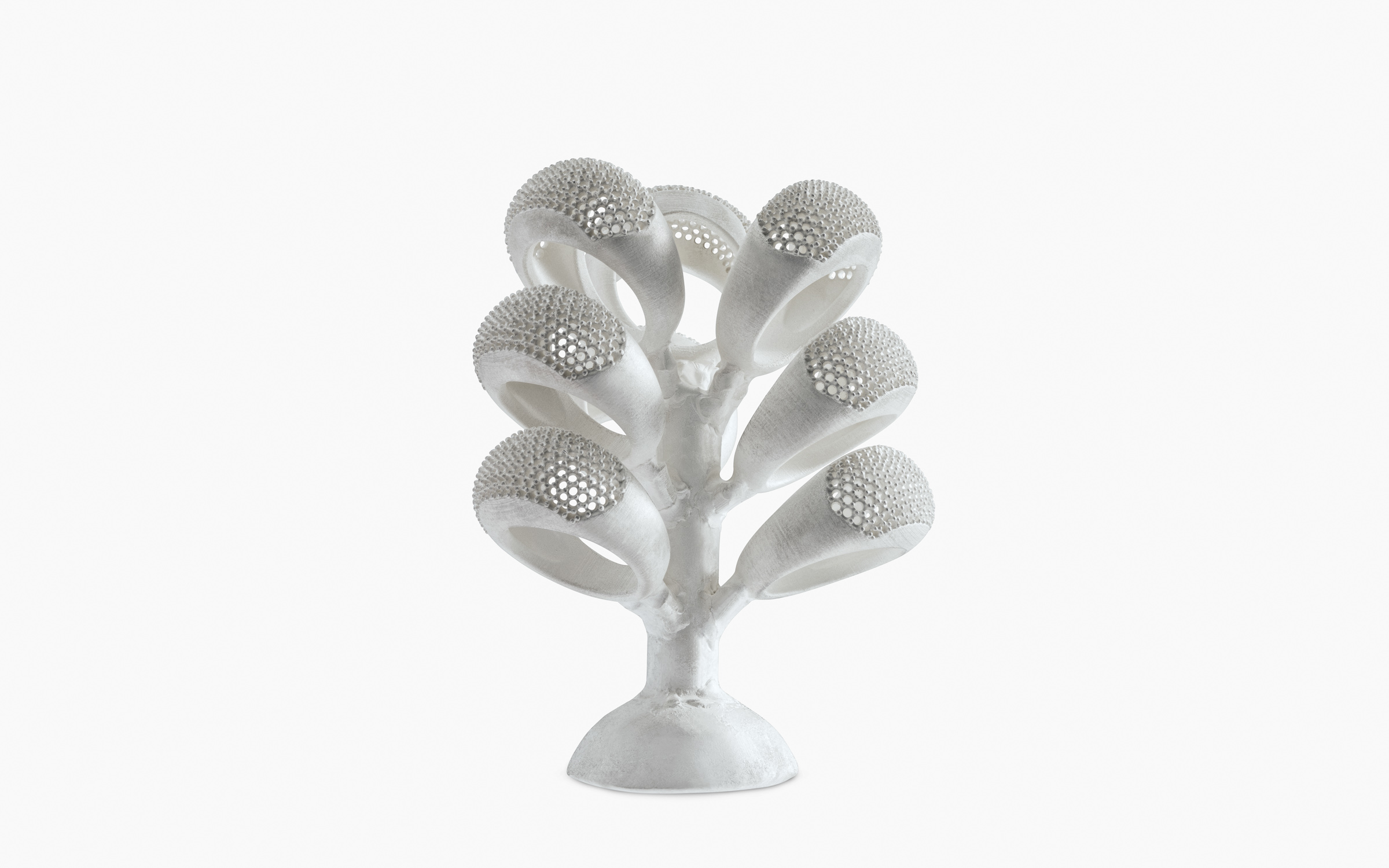 Jewelry 3D Printing Applications | 3D Hubs