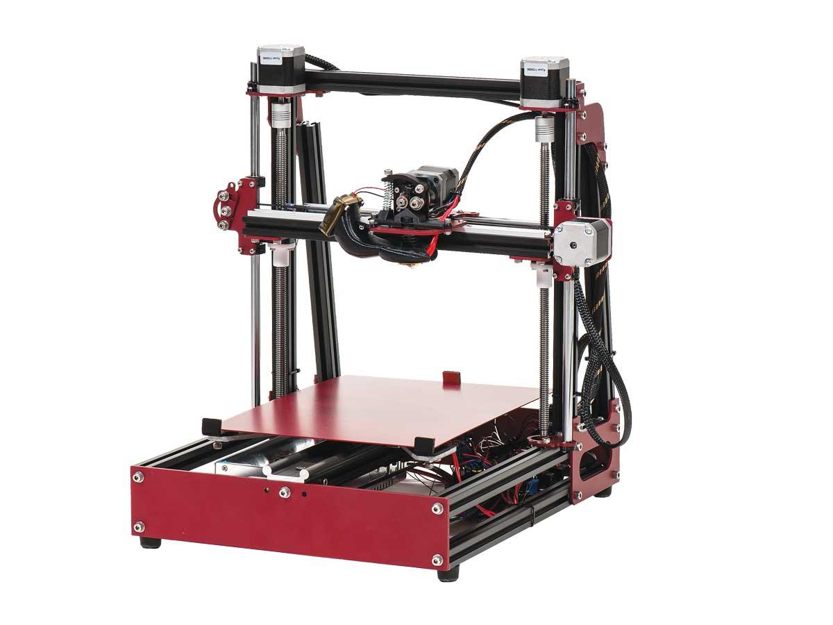 Help Me Control A Stepper Motor Pleaaase Reprap Forums Circuitstepperservocnc Circuits Lmd18245bipolarsteppermotor