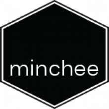 Minchee Lab's picture