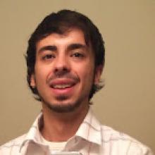 Zach's picture