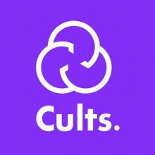 Cults's picture