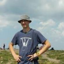 Vadim's picture