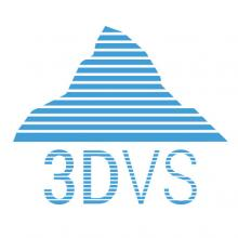 3D's picture