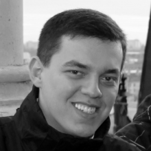 Artem's picture