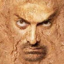 Manikanth's picture