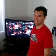Andrew's picture