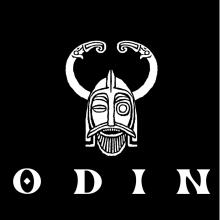 Odin's picture