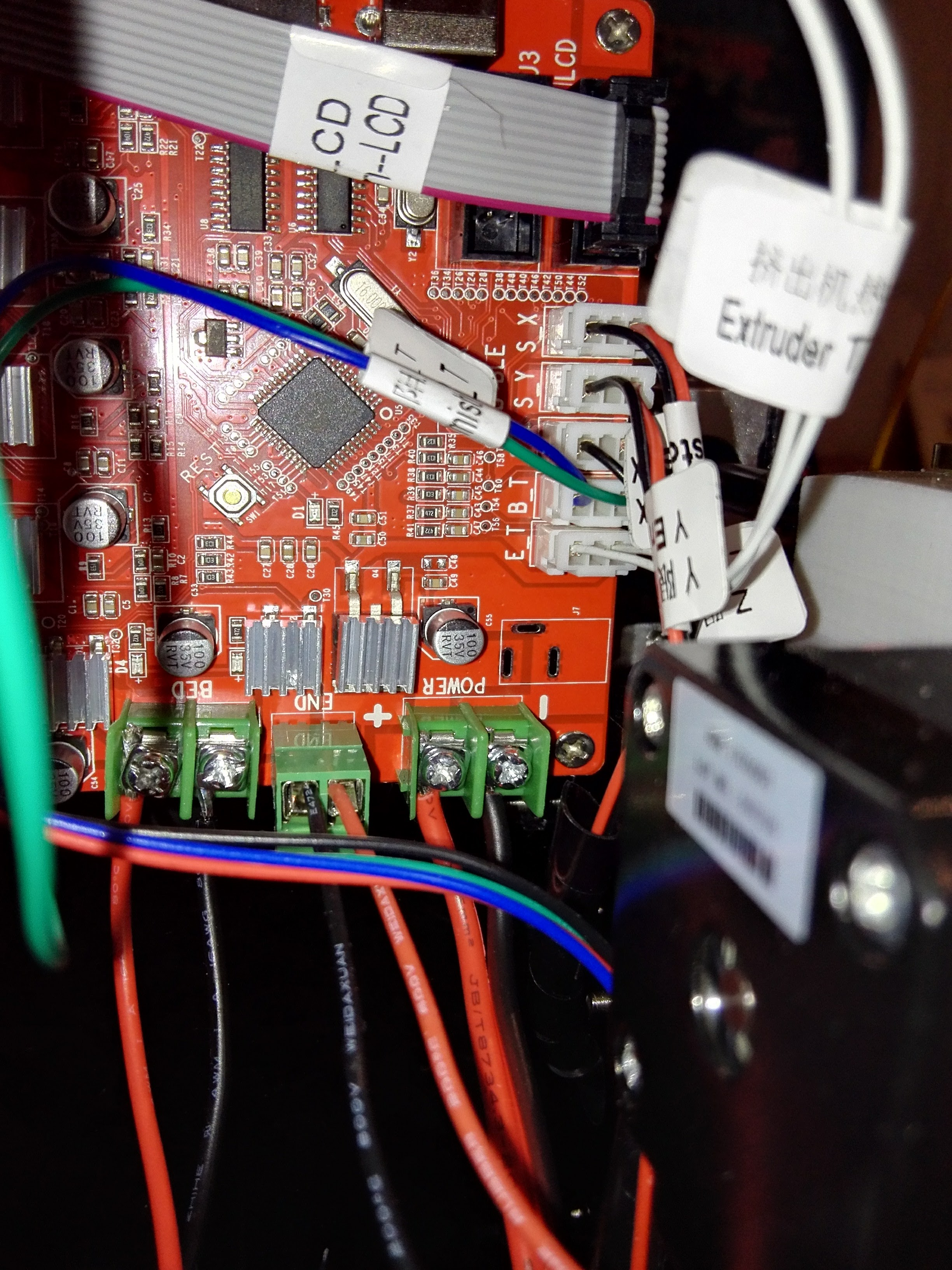 Dell Motherboard Cpu Fan Header Question further Ford Wiring Diagram Symbols Legend furthermore Usb 3 0 Connectors And Receptacles Explained furthermore Watch as well Hdmi Port Pinout. on motherboard wiring diagram