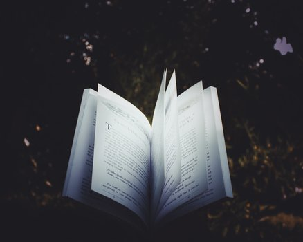 Storytelling as a marketing tool