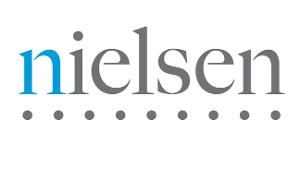 Nielsen Ukraine