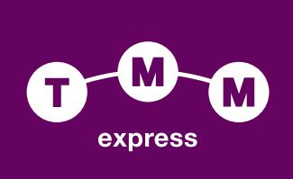 ТММ Експрес