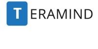 Teramind Inc.
