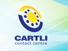 Cartli Team