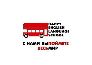 Happy English Language School