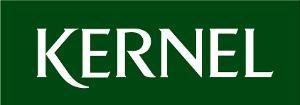 Kernel Holding