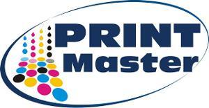 Print Mаster