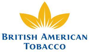 Бритіш Американ Тобакко Україна
