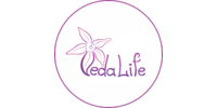 Veda Life