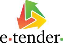 E-Тендер