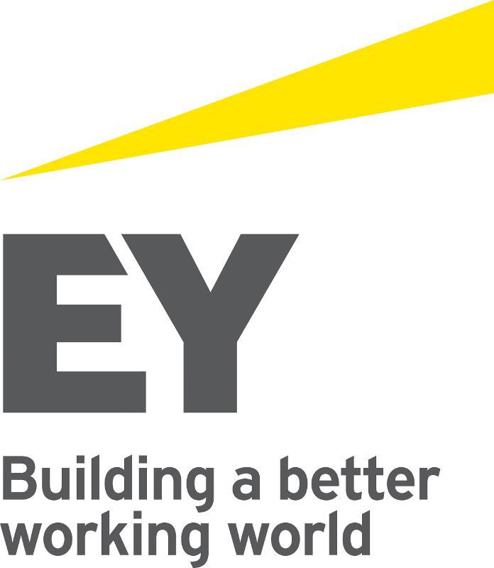 Компанія EY