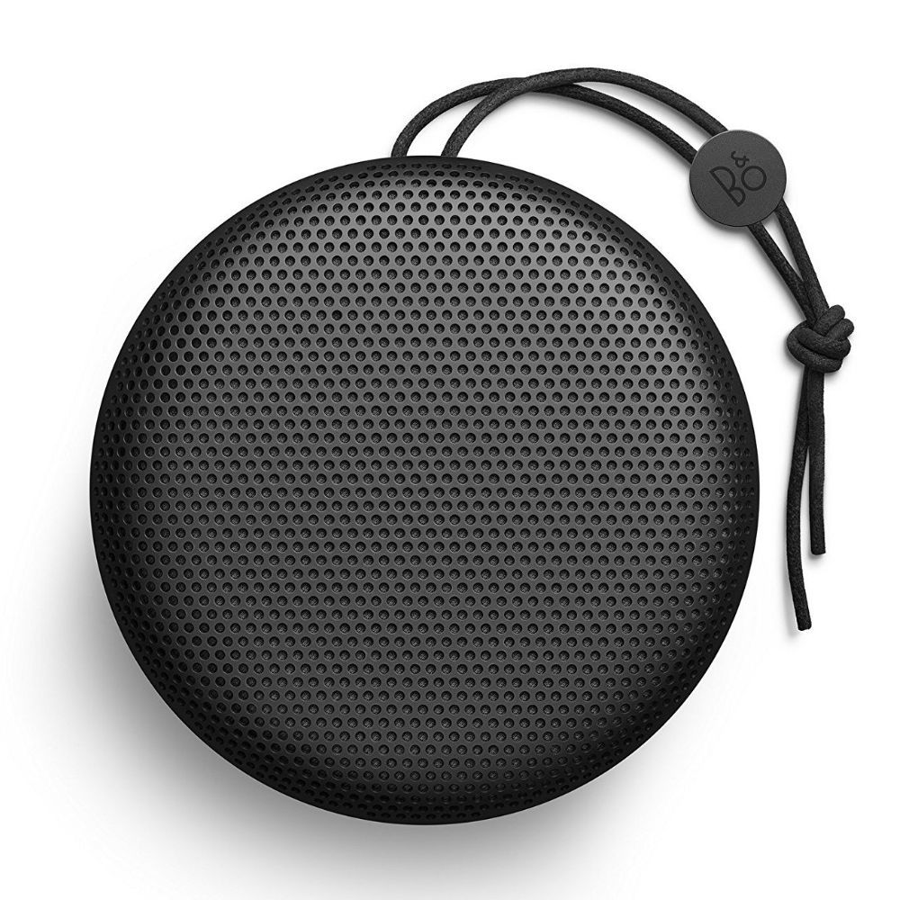 Beoplay a1 black 1  79752.1494745168