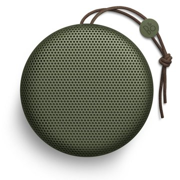 Bo play by bang olufsen beoplay a1