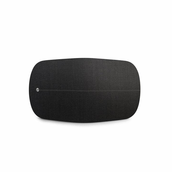 29606 bang  olufsen beoplay a6 wireless speaker unikalna portativna audiofilska bezjichna sistema za mobilni ustroistva cheren  2059188261