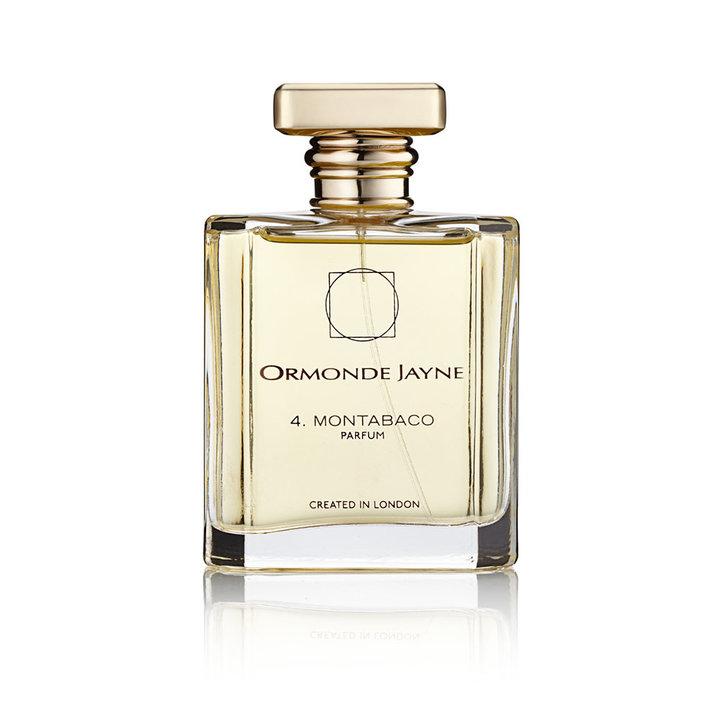 4 montabaco parfum 120ml.tif