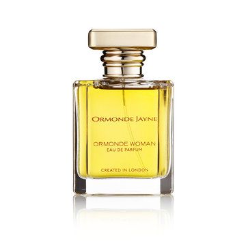 Ormonda woman 50ml.tif