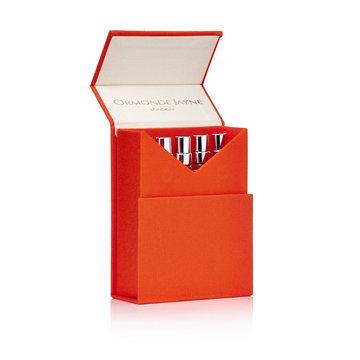 Travel spray box open.tif