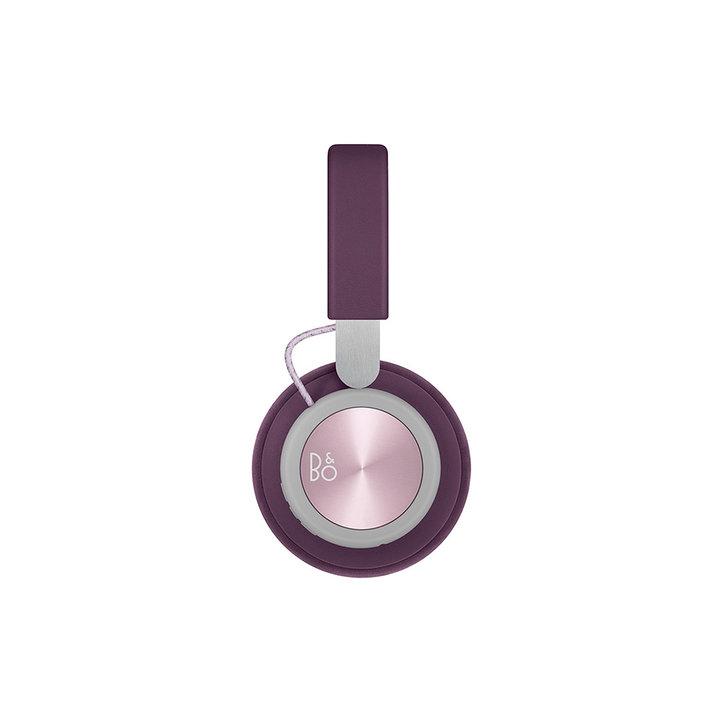 H4 violet side new