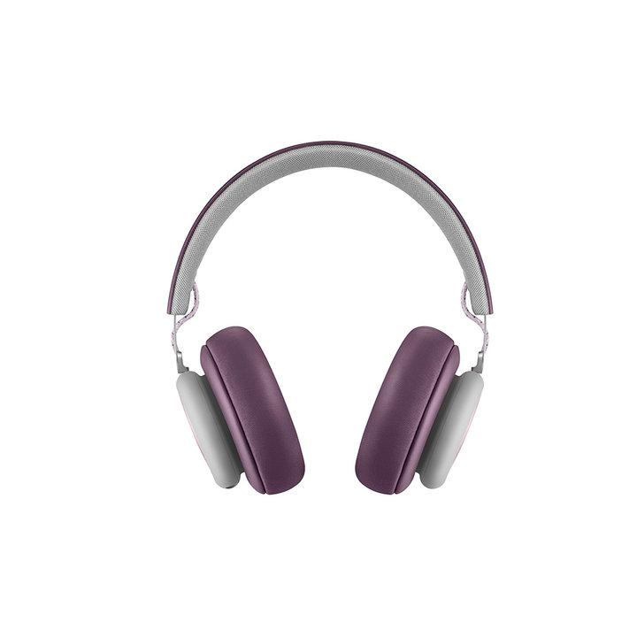 H4 violet front new