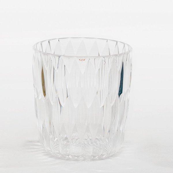 Jelly vaso