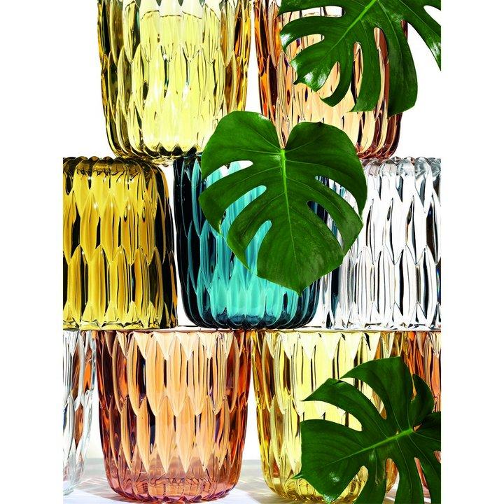Jelly vaso 1