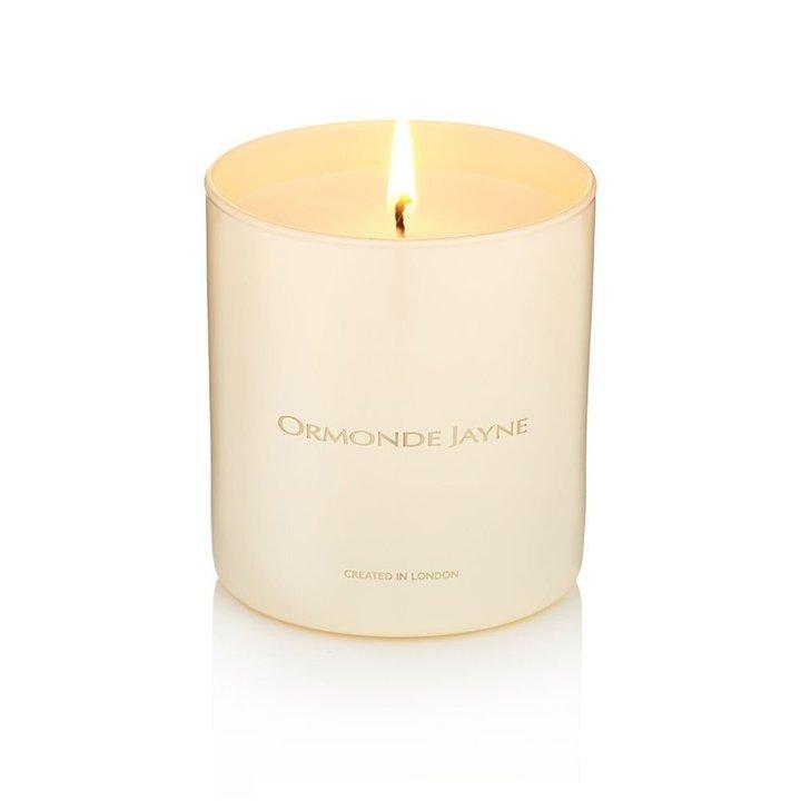 Cream candle lit.tif