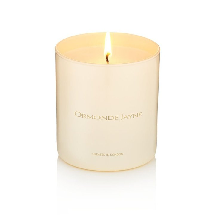 Cream candle lit.tif