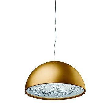 Skygarden s1 gold fb