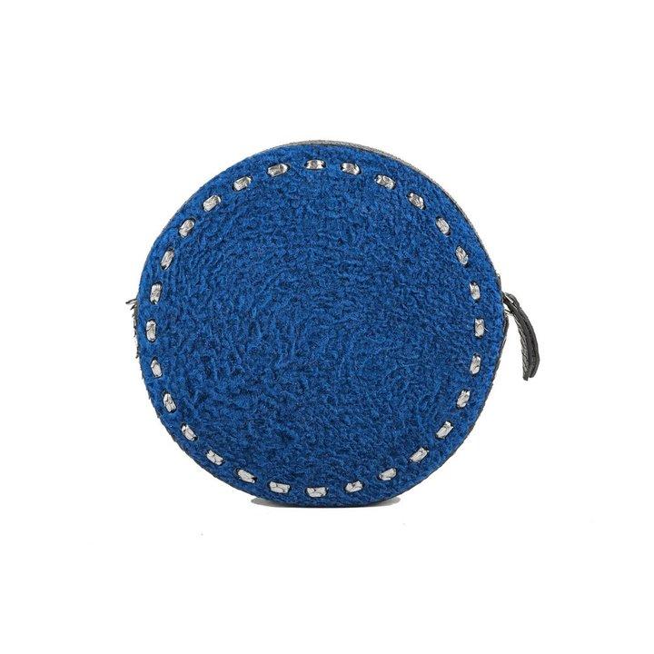 Allegrab blue 2