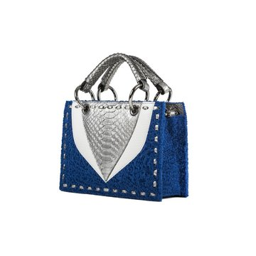 Gaiab blue 1