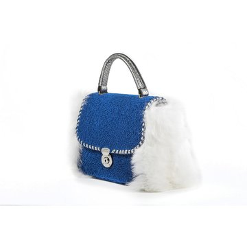 Goccia blue 1
