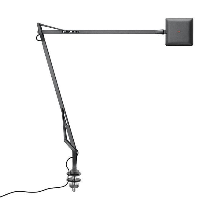 Kelvin edge titanio accessorio desk hiddencable %281%29