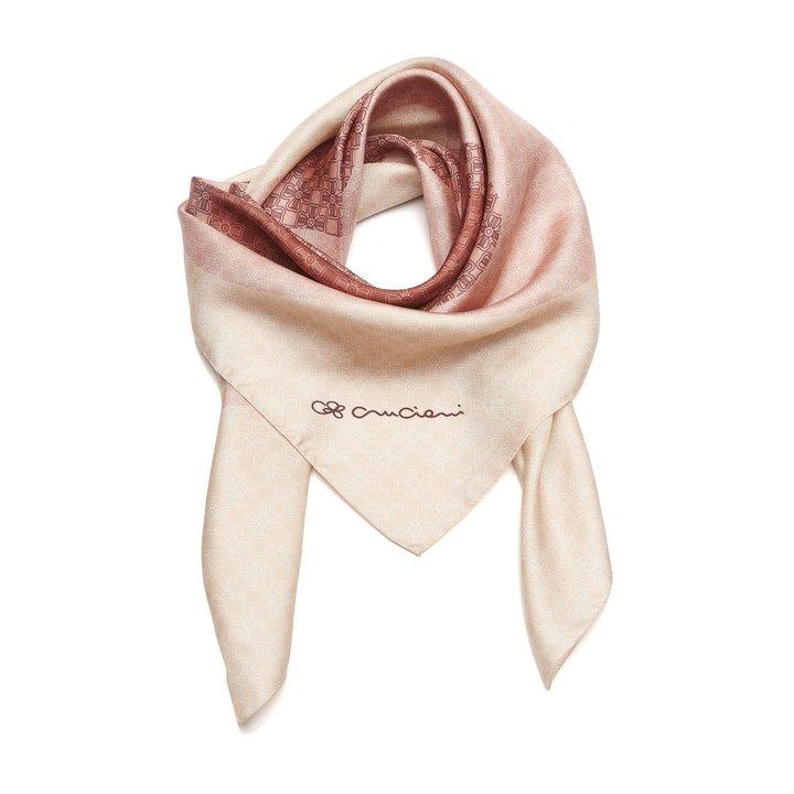 Ad20700l rosa