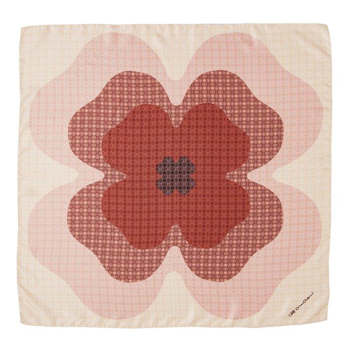 Ad20700l rosa steso